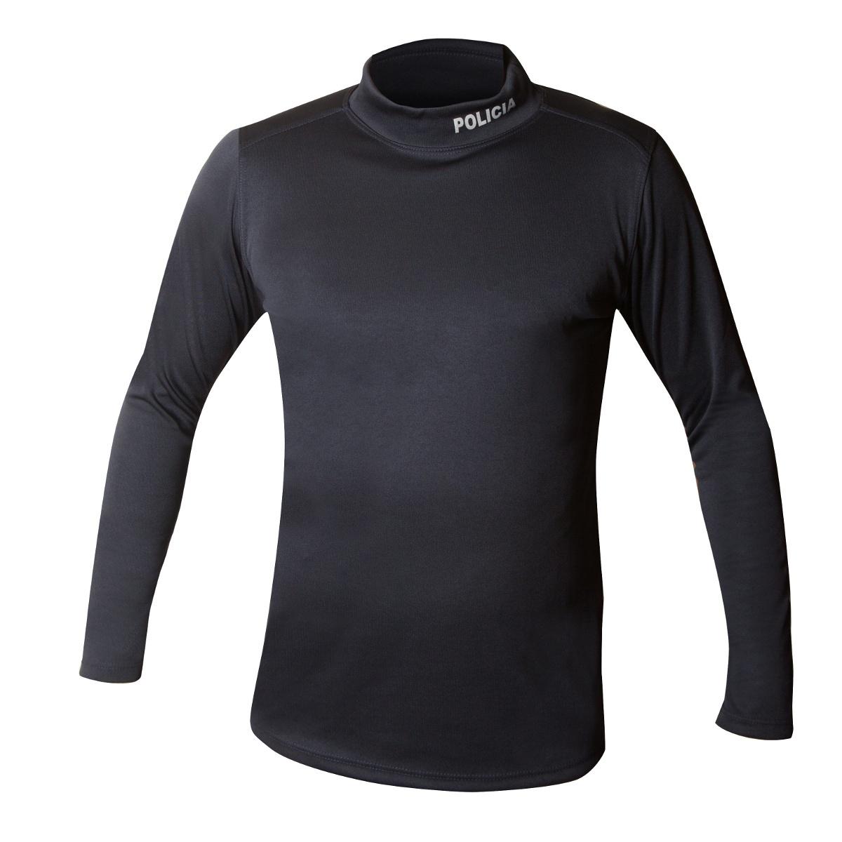 007P Camiseta COOLMAX ALL SEASON