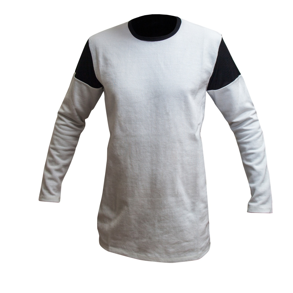 010L Camiseta Anticorte Dynetex