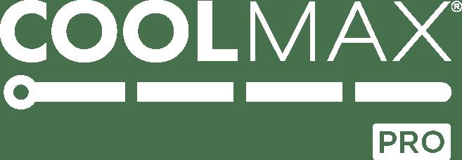 logo coolmax pro