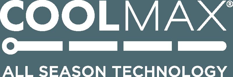 logo COOLMAX ALL SEASON
