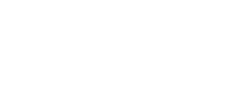 logo coolmade eco made